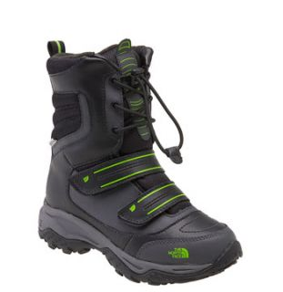 The North Face Waterproof Insulated Boot (Little Kid & Big Kid)