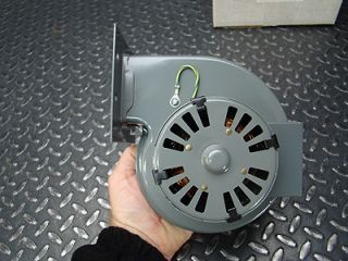 Dayton Electric 4C442 1 30 HP Shaded Pole Blower New Unused