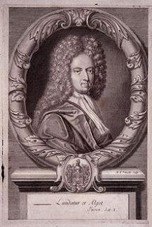 daniel defoe born c 1659 1661 died 24 april 1731