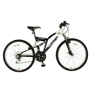 Cycle Force 26 inch Polaris Ranger Bike Mens