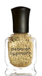 Deborah Lippmann Nail Polish Color Lacquer   Boom Boom Pow 0.5oz (15ml