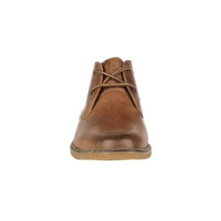dr scholls dapper mens ankle boot shoes all sizes