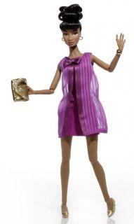 Integrity Hit Single Darla Daley African American Doll Poppy Parker