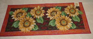 Bella Cucina Kitchen Rugs on PopScreen