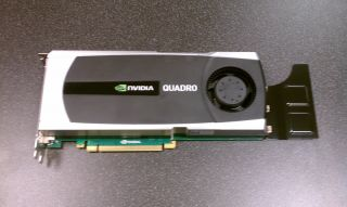 dell nvidia quadro 6000 graphics card x3fy3 model number x3fy3 gpu