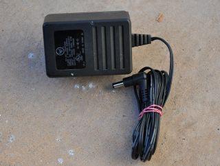 ac adapter for boombox delphi skyfi2 xm sirius satellite radio