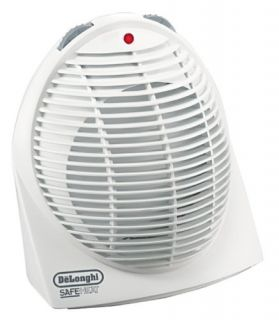 delonghi dfh132 space heater ceramic electric white this item is brand