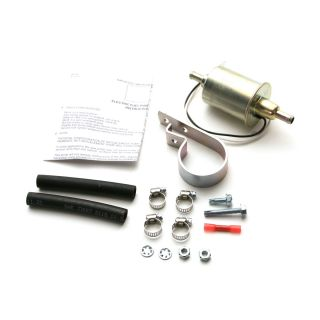 Delphi FD0003 Electric Fuel Pump