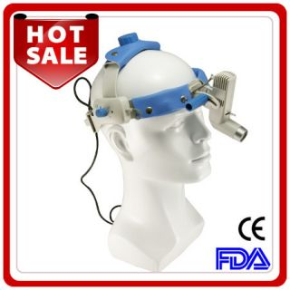 Surgical for Dental Ophthalmic Equipment Portable LED Medical