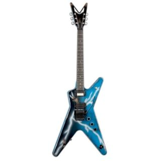 Dean Guitars USA Custom Dimebag ml Rust from Hell 36 100 Electric