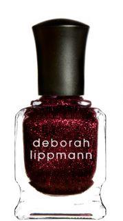 Deborah Lippmann Nail Polish Color Lacquer   Razzle Dazzle 0.5oz (15ml