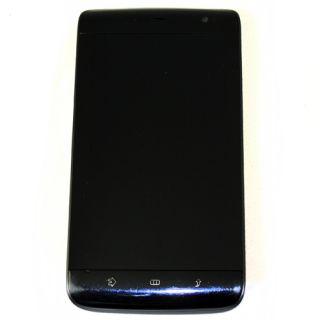 Dell Streak Mini 5 at T Black Good Condition Smartphone