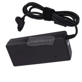 Charger for Dell Latitude C600 C610 C640 AC Adapter Power Supply
