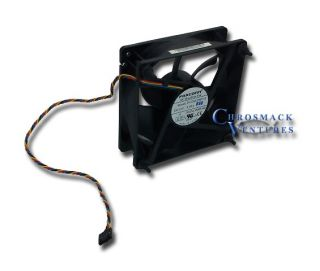 itemsku dell gx320 gx520 foxconn dc brushless fan nn495