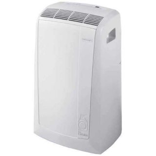 DeLonghi Pinguino PACN100EL Portable Air Conditioner