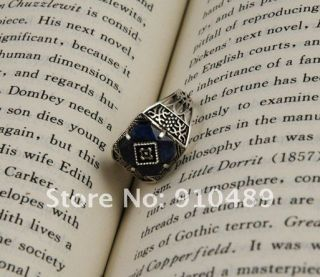 Vampire Diaries Ring caroline Ring fashion Ring popular Ring
