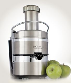 Jack Lalanne Power Juicer Pusher Fits Pro Deluxe