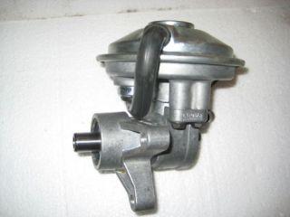 Diesel Vacuum Pump Ford Powerstroke 96 02 7 3L 7 3