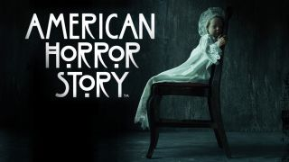 American Horror Story The Complete First Season 3 DVD Box Set 2012 New