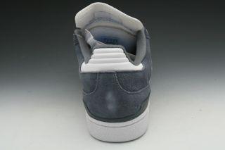 Adidas Busenitz Mens Sneakers in Dark Onyx Running White Metallic Gold