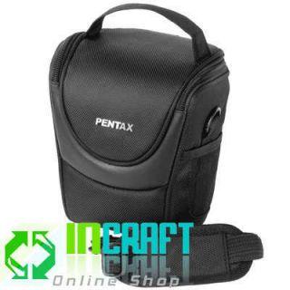 Z725 Digital Camera Bag for PENTAX K 30 K 5 K 7 K r K x K m K20D K200D