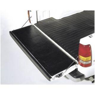 dee zee tailgate liner protector 86824
