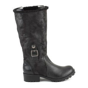 Dirty Laundry Tisha Snow Winter Boots Womens New Size