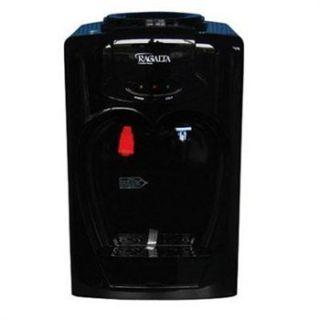 Countertop Hot Cold Water Dispenser and Cooler Desktop New Mini Home