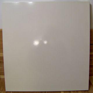 Kenmore Dishwasher Front Door Panel Biscuit W10073190