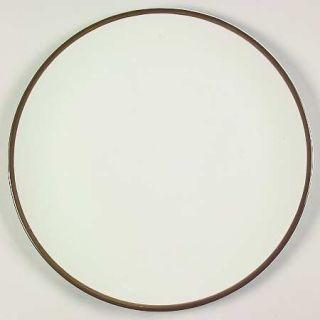 Denby Camelot Dark Green 12 Chop Plate Platter 4045022