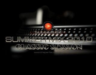 MIX 2010 COLLECTION SESSION FATHERS DAY OFFER  MUSIC MIX DJ DANCE