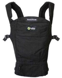 Boba 3G Diaper Dude Special Edition Infant Child Baby Carrier