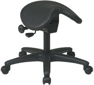 SEAT ERGONOMIC MEDICAL DENTAL TATTOO OFFICE STOOL STOOLS CHAIR CHAIRS