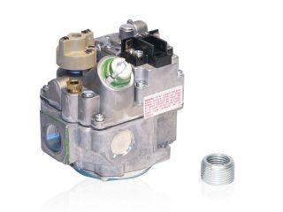 Rheem Ruud 60 18556 86 Universal Gas Valve