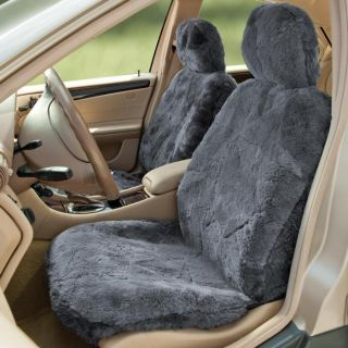 seat cover charcoal give your vehicle style and elegance all its own