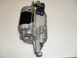 Hemi 392 Dodge Starter Hi Torque Rat Hot Rod 270