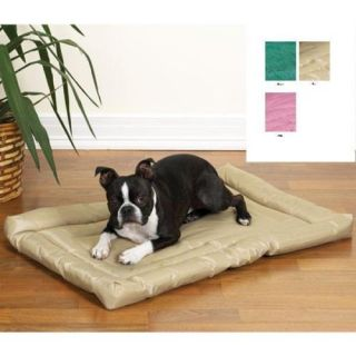 Dog Bed Water Resistant Outdoor Beds Nylon Pets Dogs Bed