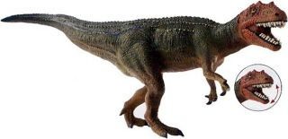 Giganotosaurus New Bullyland Dinosaur Toy Figure 6PDP