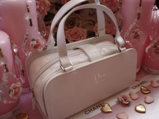 DIOR♥COUTURE♥BEAUTY♥Travel♥Vanity♥XMAS MULTI CASE/BAG♥