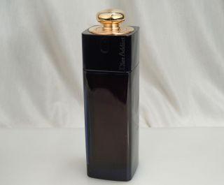 Christian Dior Addict Eau de Parfum EDP Spray 3 4oz 100ml