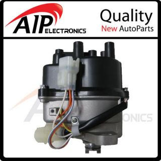 New Complete Ignition Distributor 1 6L ZC JDM DOHC OBD0