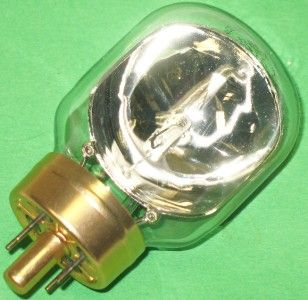 DJL Projector Lamp for Bell Howell 346 356 357 358 456 457 458 459 461