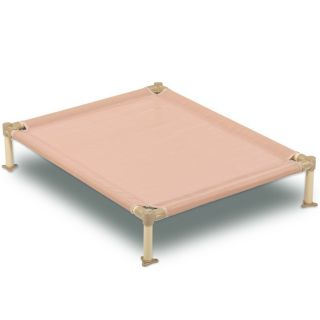 Petmate Durabed Elevated Pet Dog Bed Cot New Fast Shipping