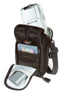 Lowepro Rezo 50 Compact Digital Camera Case