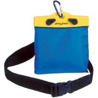 kwik tek dry pak belt pack 6x5x 75