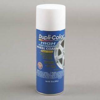 ppg paint black acrylic enamel paint omni ae wa8555