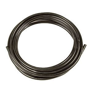 Dorman Products 800 074 Nylon Fuel Line Tubing