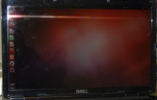Inspiron 1545 Core 2 Duo 2 53GHz 2 GB RAM 15 6 LCD DVDRW Ubuntu