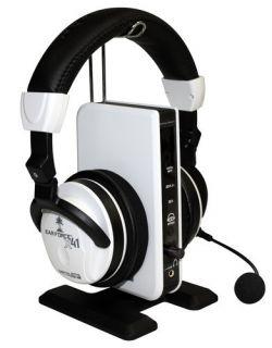 Turtle Beach EarForce X41 Xbox Wireless Dolby 7 1 Headset