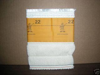 Dyna Glo RMC Kerosene Heater Wick 22 Fits Models RMC11 C7
